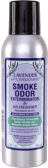 Smoke Odor Eliminator Spray - Lavender