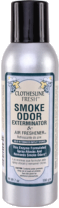 Smoke Odor Eliminator Spray - Clothesline Fresh