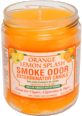 Smoke Odor Remover Candle